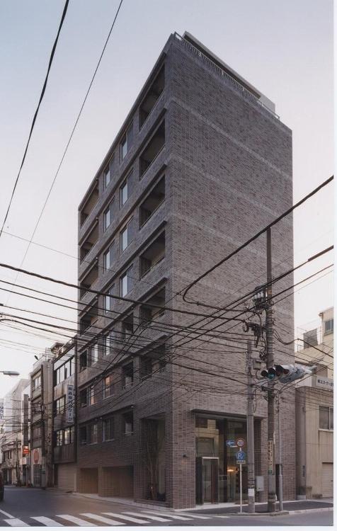 asakusabashi01