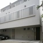 ツインハウス高円寺