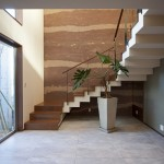 羽根木の家